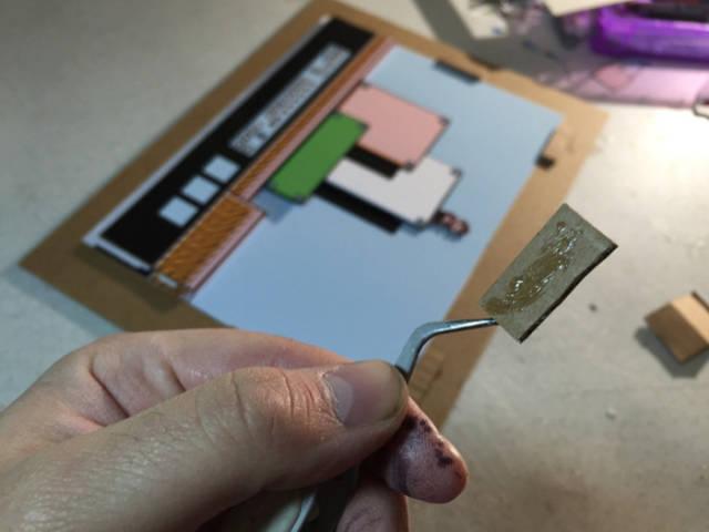 artista-cria-quadro-em-3d-do-super-mario13