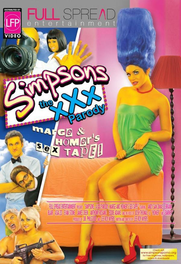 #10. The Simpsons