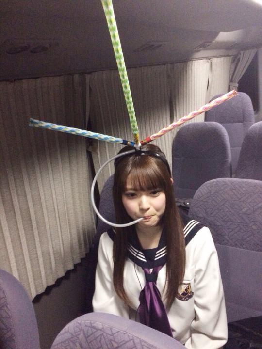 dia-normal-no-japao10