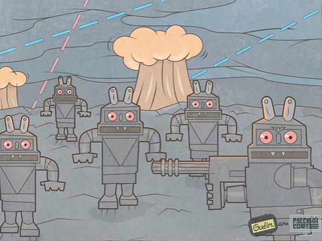 ilustracoes-perturbadoras-sobre-as-frustracoes-da-vida17