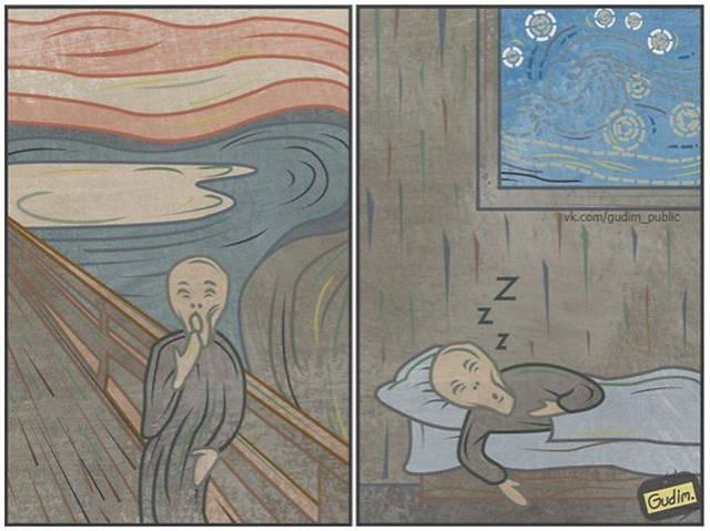 ilustracoes-perturbadoras-sobre-as-frustracoes-da-vida18