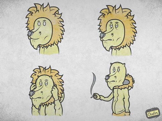 ilustracoes-perturbadoras-sobre-as-frustracoes-da-vida19