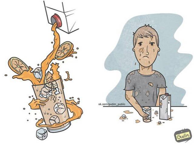 ilustracoes-perturbadoras-sobre-as-frustracoes-da-vida22