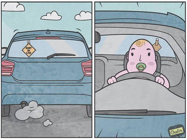 ilustracoes-perturbadoras-sobre-as-frustracoes-da-vida24