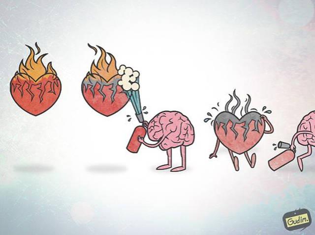ilustracoes-perturbadoras-sobre-as-frustracoes-da-vida25