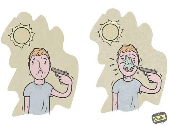 ilustracoes-perturbadoras-sobre-as-frustracoes-da-vida27