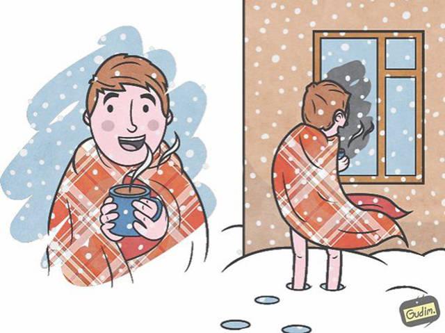 ilustracoes-perturbadoras-sobre-as-frustracoes-da-vida31
