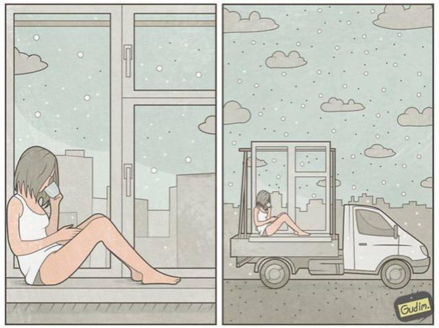 ilustracoes-perturbadoras-sobre-as-frustracoes-da-vida4