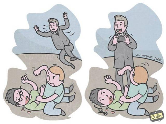 ilustracoes-perturbadoras-sobre-as-frustracoes-da-vida5