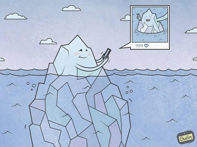 ilustracoes-perturbadoras-sobre-as-frustracoes-da-vida8
