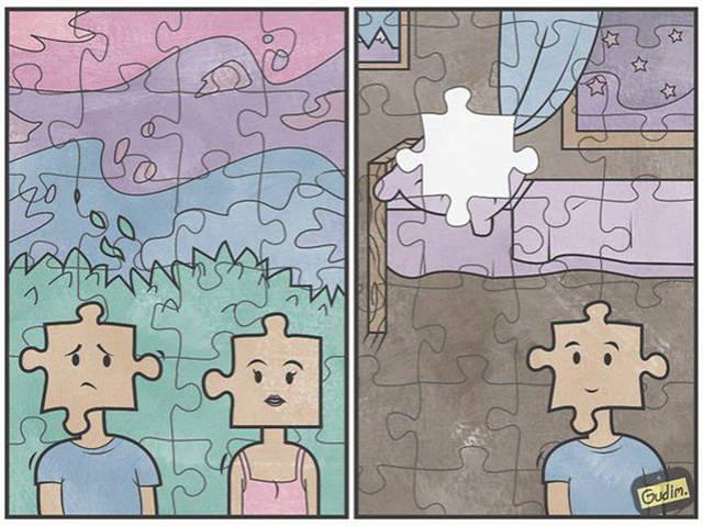ilustracoes-perturbadoras-sobre-as-frustracoes-da-vida9