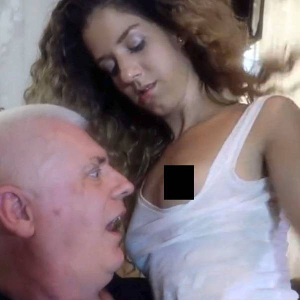 professor-universitario-de-dia-e-ator-porno-a-noite4
