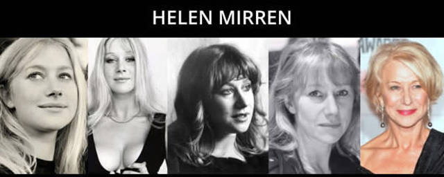 timeline-de-envelhecimento-de-algumas-das-maiores-celebridades15