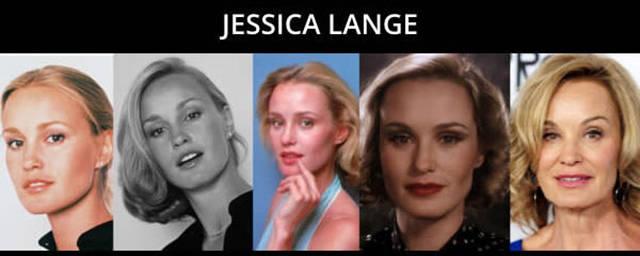 timeline-de-envelhecimento-de-algumas-das-maiores-celebridades18