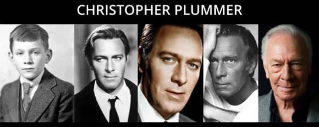timeline-de-envelhecimento-de-algumas-das-maiores-celebridades7