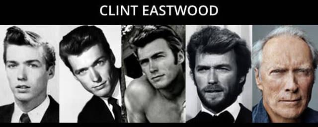 timeline-de-envelhecimento-de-algumas-das-maiores-celebridades9