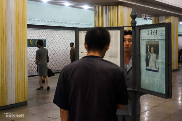 coreio-do-norte-abre-suas-estacoes-de-metro-para-estrangeiros15