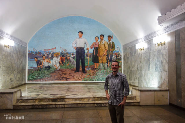 coreio-do-norte-abre-suas-estacoes-de-metro-para-estrangeiros25