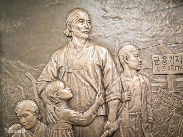 coreio-do-norte-abre-suas-estacoes-de-metro-para-estrangeiros27