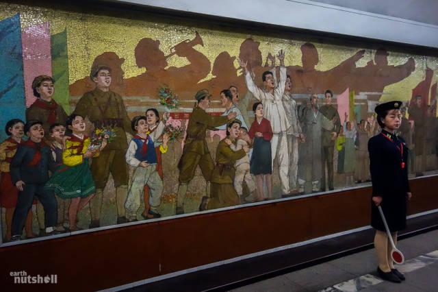 coreio-do-norte-abre-suas-estacoes-de-metro-para-estrangeiros28