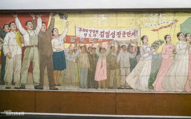 coreio-do-norte-abre-suas-estacoes-de-metro-para-estrangeiros37