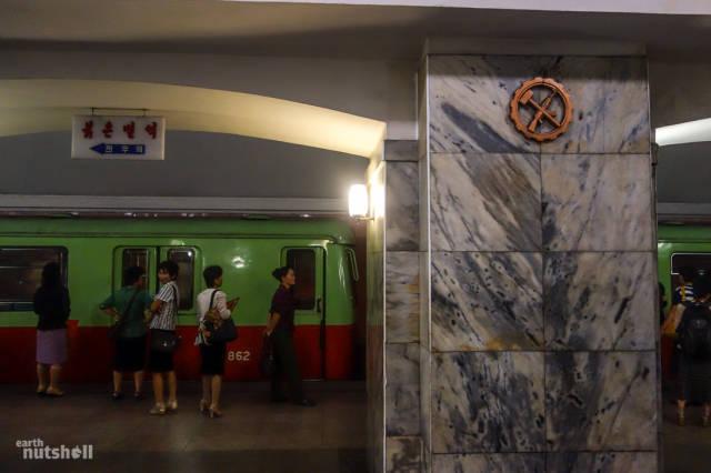 coreio-do-norte-abre-suas-estacoes-de-metro-para-estrangeiros39