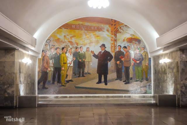 coreio-do-norte-abre-suas-estacoes-de-metro-para-estrangeiros54