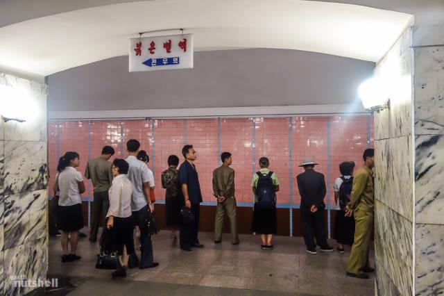coreio-do-norte-abre-suas-estacoes-de-metro-para-estrangeiros58