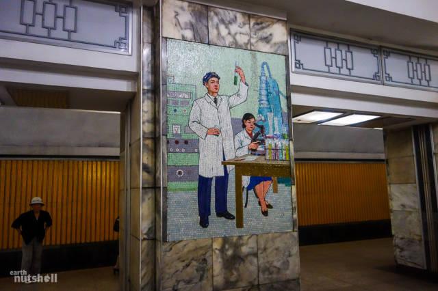 coreio-do-norte-abre-suas-estacoes-de-metro-para-estrangeiros61