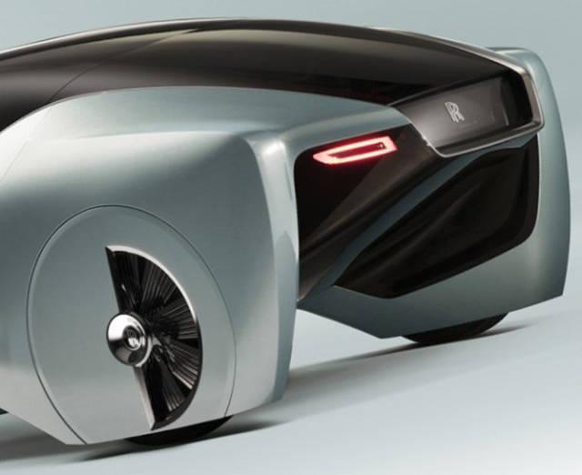 versao-futuristica-do-rolls-royce-que-dirige-sem-volante10