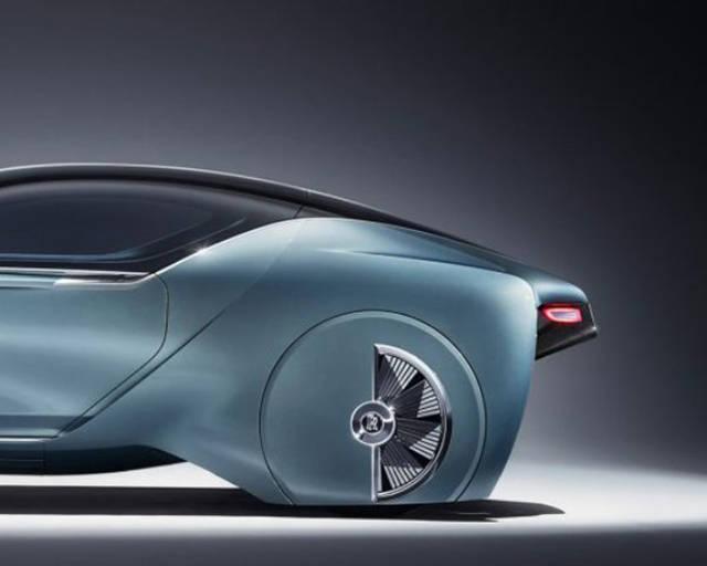 versao-futuristica-do-rolls-royce-que-dirige-sem-volante15