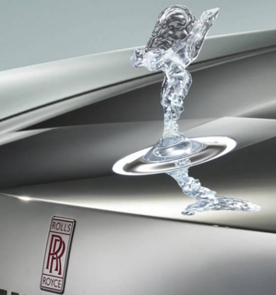 versao-futuristica-do-rolls-royce-que-dirige-sem-volante19