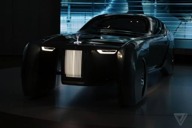 versao-futuristica-do-rolls-royce-que-dirige-sem-volante21