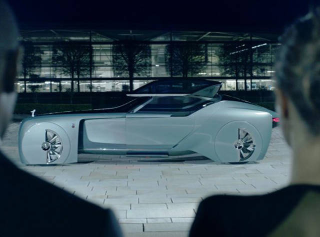 versao-futuristica-do-rolls-royce-que-dirige-sem-volante7