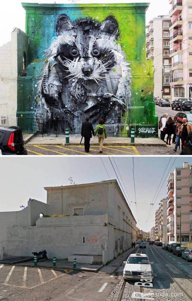 edificios-sem-vida-estao-se-transformando-com-street-art11