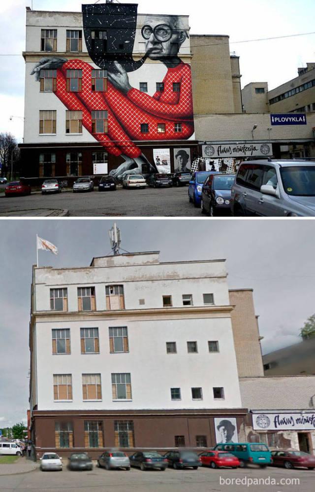 edificios-sem-vida-estao-se-transformando-com-street-art12