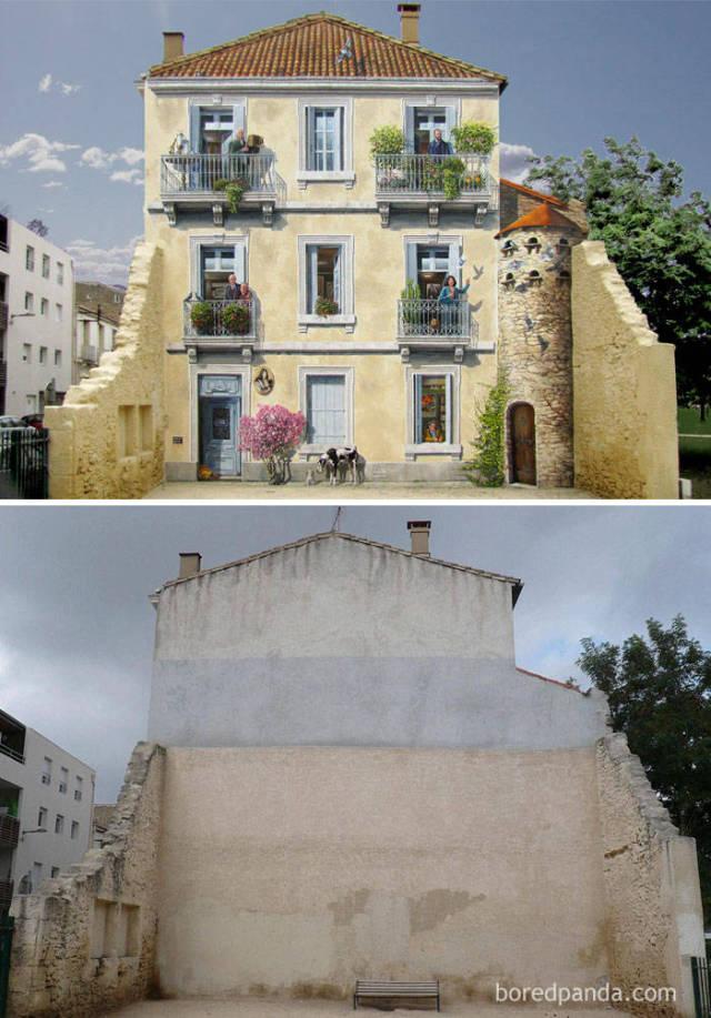 edificios-sem-vida-estao-se-transformando-com-street-art2