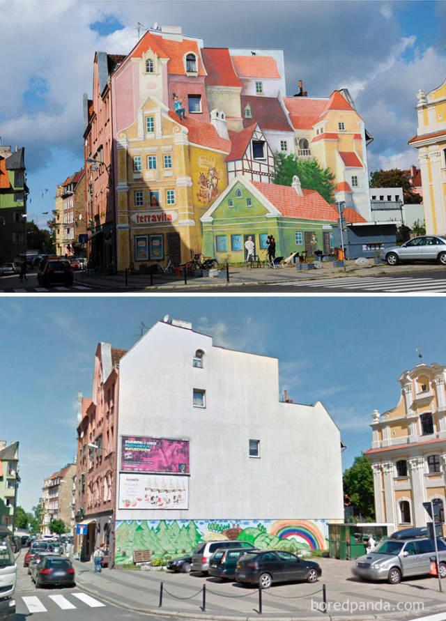 edificios-sem-vida-estao-se-transformando-com-street-art3