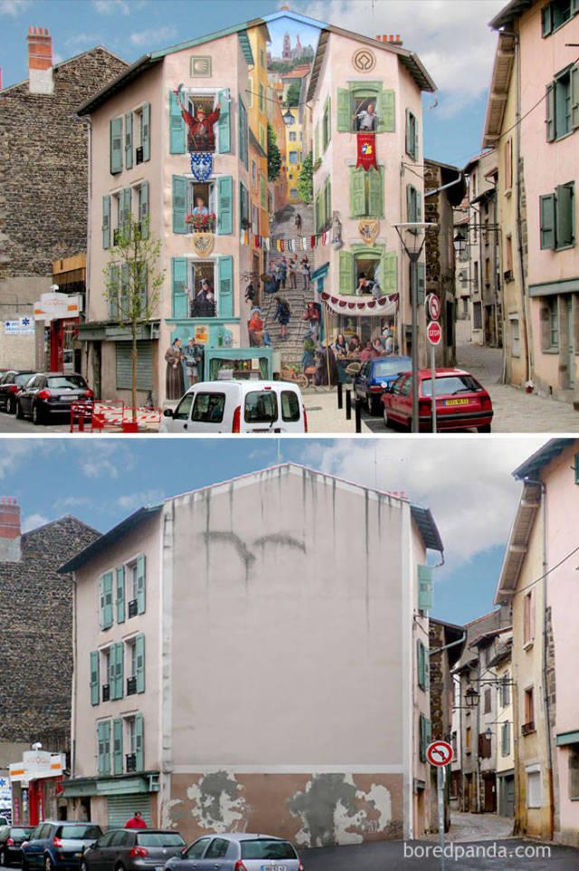 edificios-sem-vida-estao-se-transformando-com-street-art4