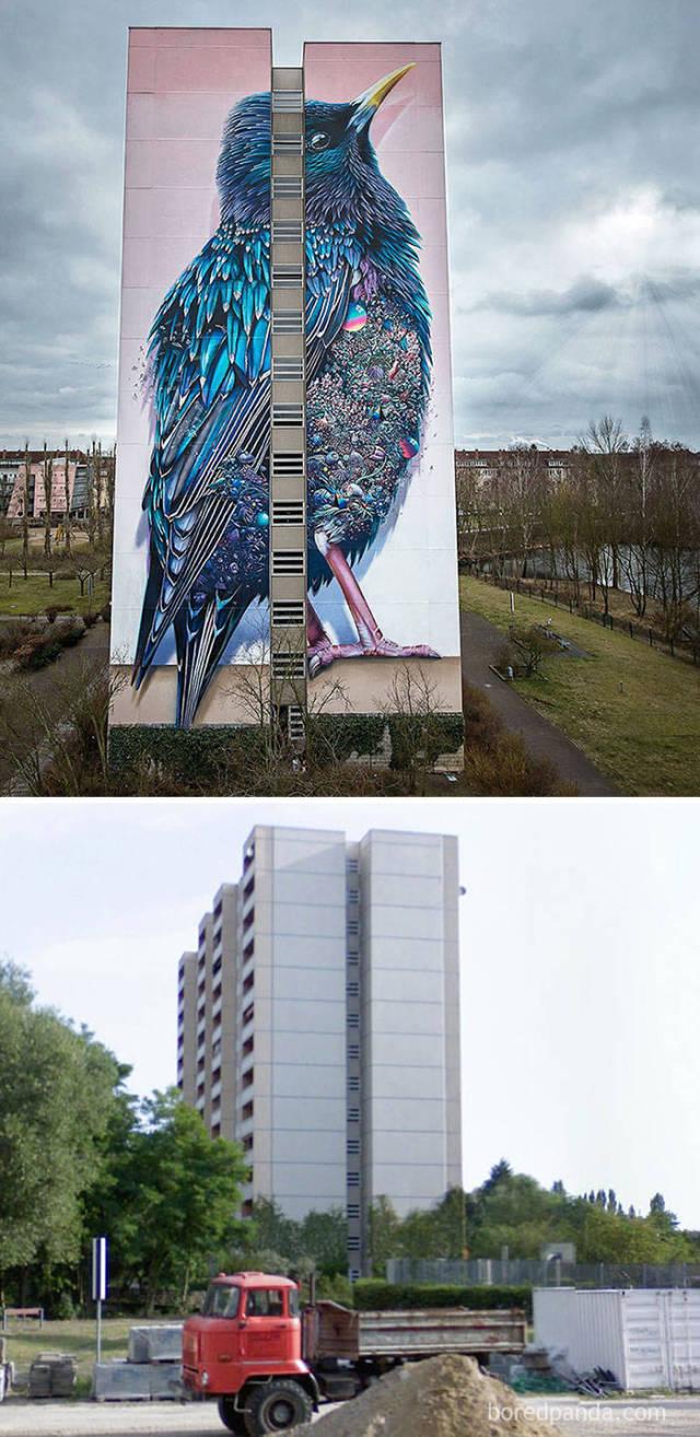 edificios-sem-vida-estao-se-transformando-com-street-art5