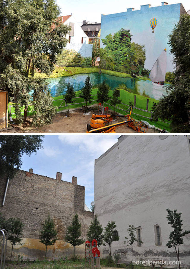 edificios-sem-vida-estao-se-transformando-com-street-art7
