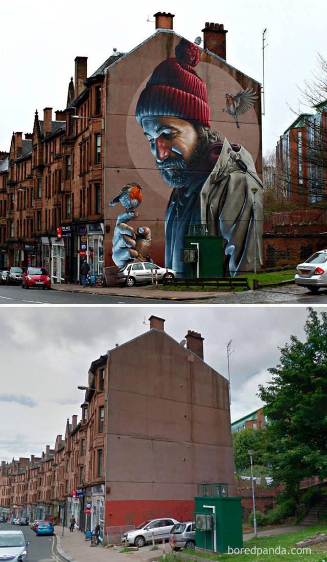 edificios-sem-vida-estao-se-transformando-com-street-art8