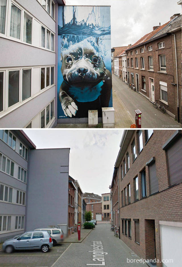 edificios-sem-vida-estao-se-transformando-com-street-art9