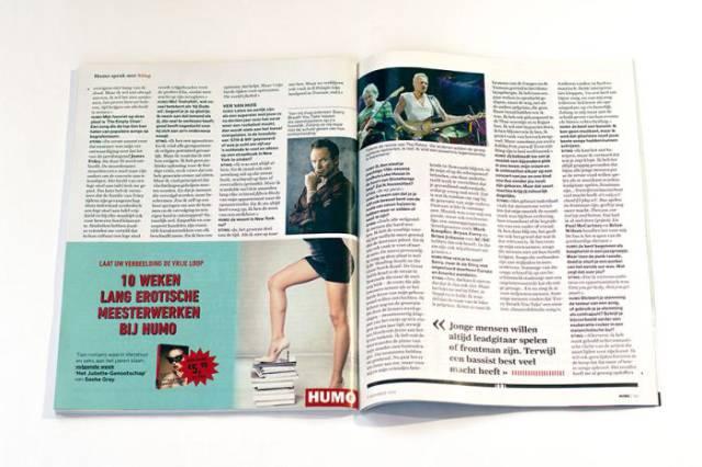 exemplos-de-simples-anuncios-que-foram-colocados-de-forma-eroticas-em-uma-revista5