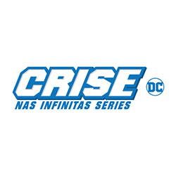 Crise Nas Infinitas Series