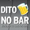 Enquanto isso no bar